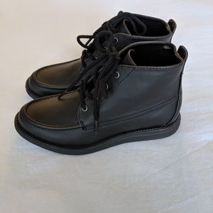 fbaf2b9d309 Cole Haan Boots for Kids | Poshmark
